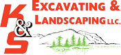 K&S Excavating & Landscaping LLC