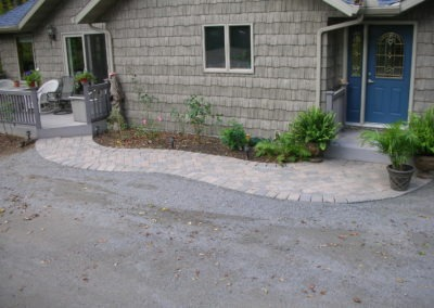 K & S LANDSCAPING PIC 2004 05 06 060