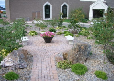 K & S LANDSCAPING PIC 2004 05 06 061