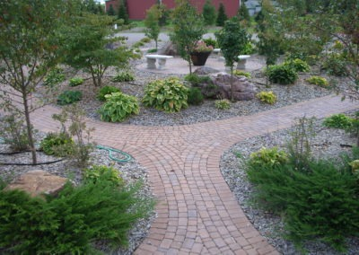 K & S LANDSCAPING PIC 2004 05 06 063