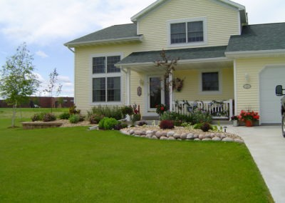K & S LANDSCAPING PIC 2004 05 06 086